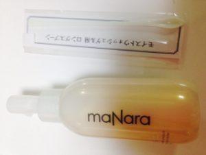 manara2