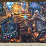 【Hidden City】新イベント「世界時計」のまとめ【ジャックの塔】