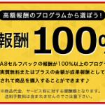パルシステムのお試しセット1,000円を実質75円で購入!