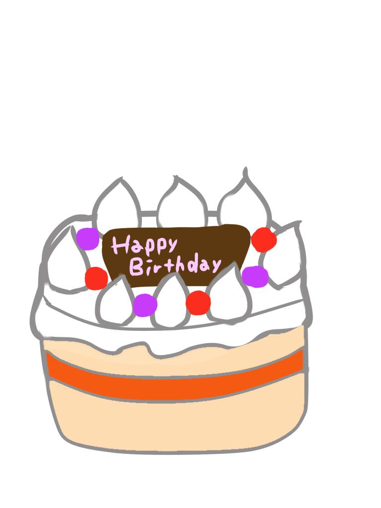 happybirthday3
