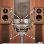 歌が好きな人必見!音楽投稿・共有アプリの【nana】って知ってる?