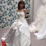 【小さな結婚式】諦めないで!格安でも結婚式は挙げられる!【10万以下】